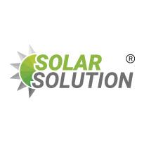 Solar Solution Lampy Solarne Latarnie Hybrydowe